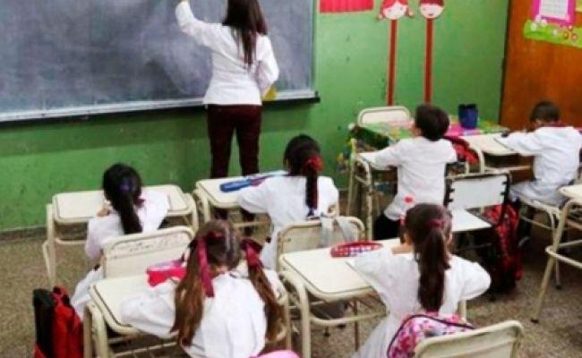 Proyecta Gobierno del Estado regreso a clases presenciales en agosto