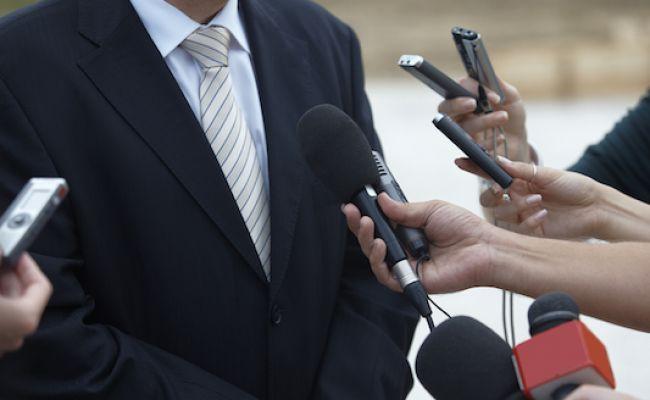 Insta Barbosa Huerta a diputados, alcaldes que buscan la reeleción a separarse de sus cargos