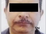 Prisión contra presunto homicida de adolescente en Huauchinango
