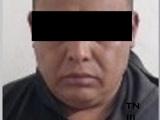 Obtiene la FGE Puebla vinculación a proceso contra presunto tratante