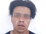 Detenidos por ofrecer drogas a través de redes sociales