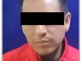 Preso por violentar sexualmente a su sobrina de 7 años